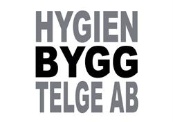 Hygienbygg AB
