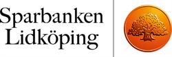 Sparbanken Lidköping