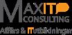 MaxIT Consulting