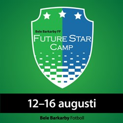 Future Star Camp