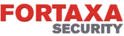 Fortaxa Security