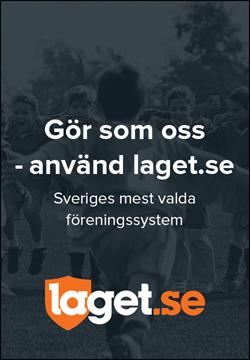 Laget.se