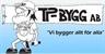 TP Bygg