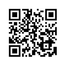 Gå direkt till vår webbshop