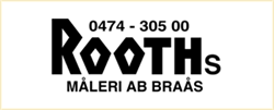 Rooth