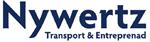 Nywertz Transport & Entreprenad