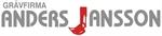 Grävfirma Anders Jansson