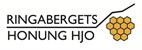 Ringabergets Honung