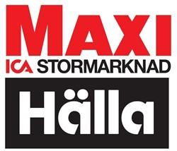 Maxi Hälla