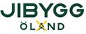J-I Bygg, Öland