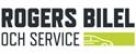 Rogers Bilel & Service A