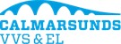 Calmarsunds VVS AB