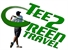 Tee2Green Travel