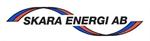 Skara Energi