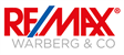 RE/MAX Warberg