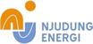 Njudungs Energi