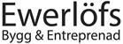 Ewerlöf bygg och entreprenad