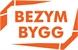 Bezym Bygg