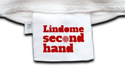 Lindome Secondhand