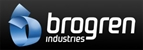 Brogren Industries