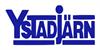Ystad Järn