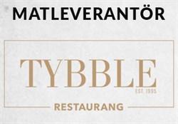 Restaurang Tybble