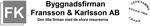 Fransson & Karlsson