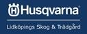 Lidköpings Skog & Trädgård