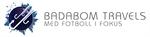 Badabom Travels