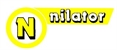 Nilator