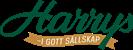 Harrys Västervik