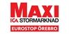 Ica Maxi Eurostop