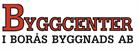 Byggcenter