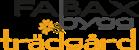 Fabax Bygg & Trädgård