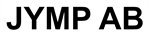 Jymp AB