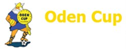 Odencup