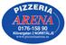 Pizzeria Arena