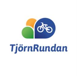 Cykla Tjörnrundan