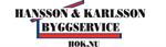 Hansson och karlsson