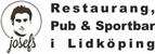 Josefs Restaurang, pub och sportbar