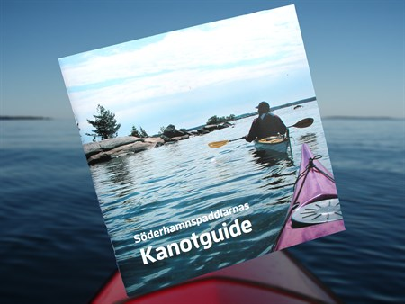 Kanotguide
