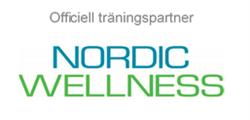 Nordic Wellness