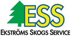 Ekströms Skogsservice