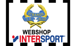 Webshop intersport