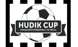 Hudik Cup 2020
