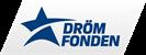 ATG Drömfond