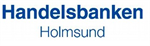Handelsbanken Holmsund
