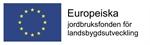 Europeiska jordbruksfonden för landsbygdutveckling
