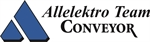 Allelektro Team Conveyor