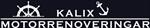 Kalix motorrenoveringar
